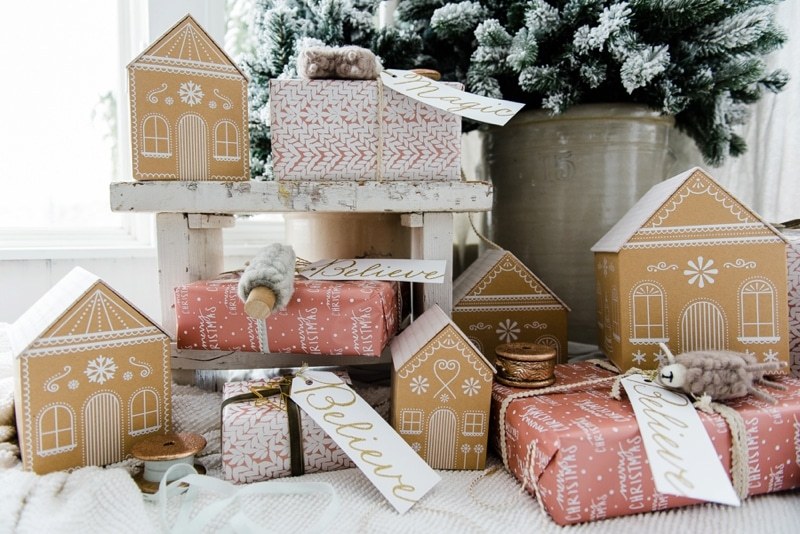 christmas-wrapping-paper-by-liz-marie-blog_0020