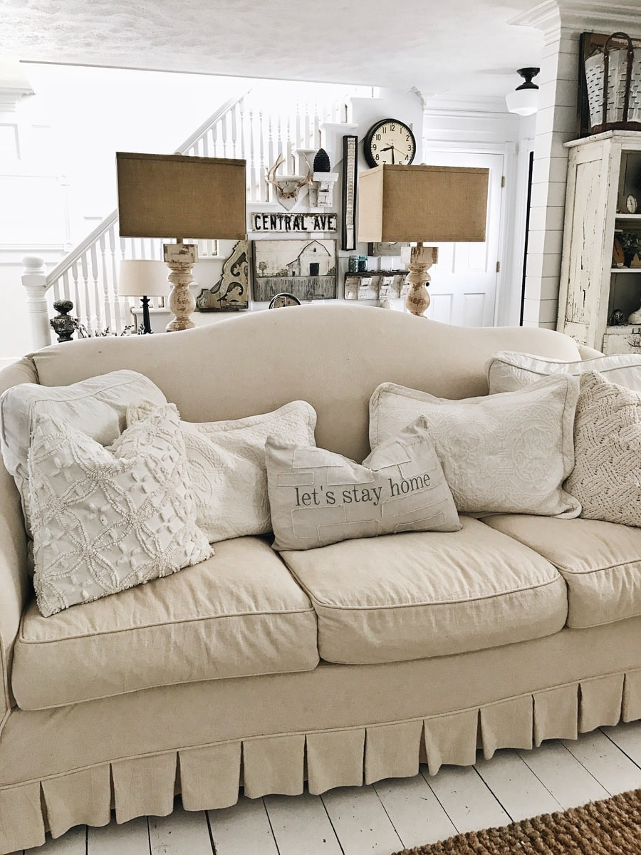 18 Luxury Vsco Room Decor Home Decor
