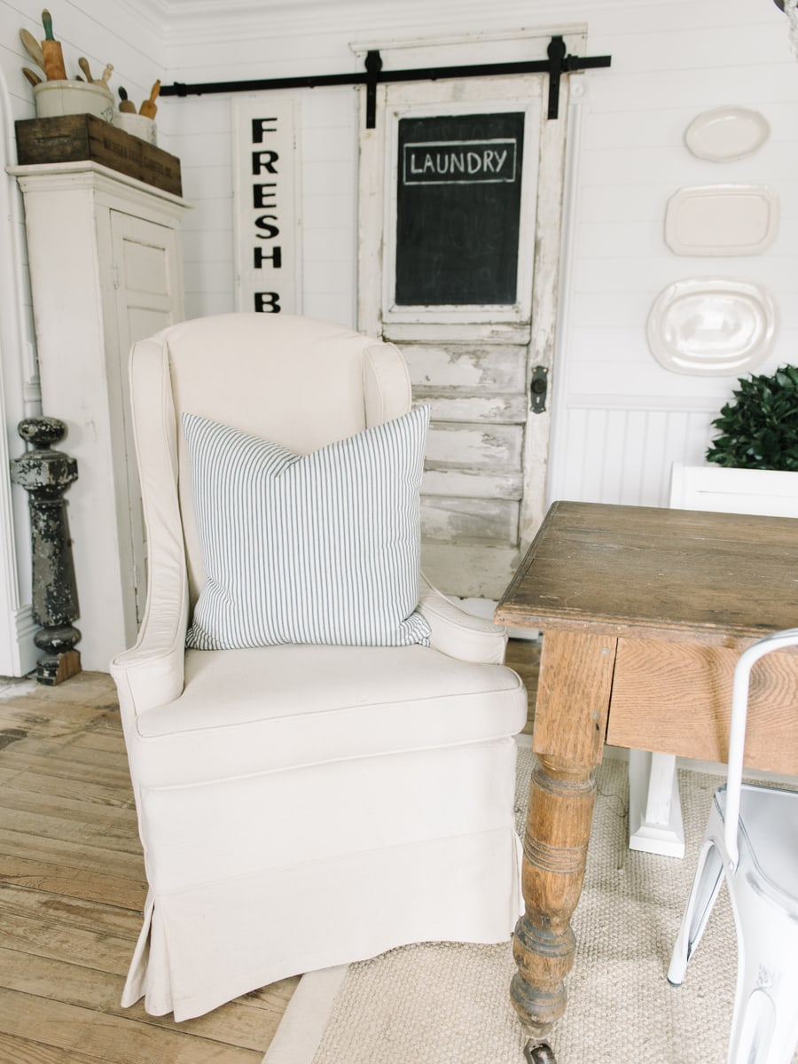 habitat dining room chair covers invacare power chairs new liz marie blog