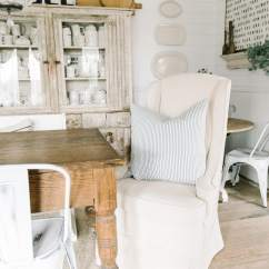 Habitat Dining Room Chair Covers Office Adjustable Arms New Chairs Liz Marie Blog