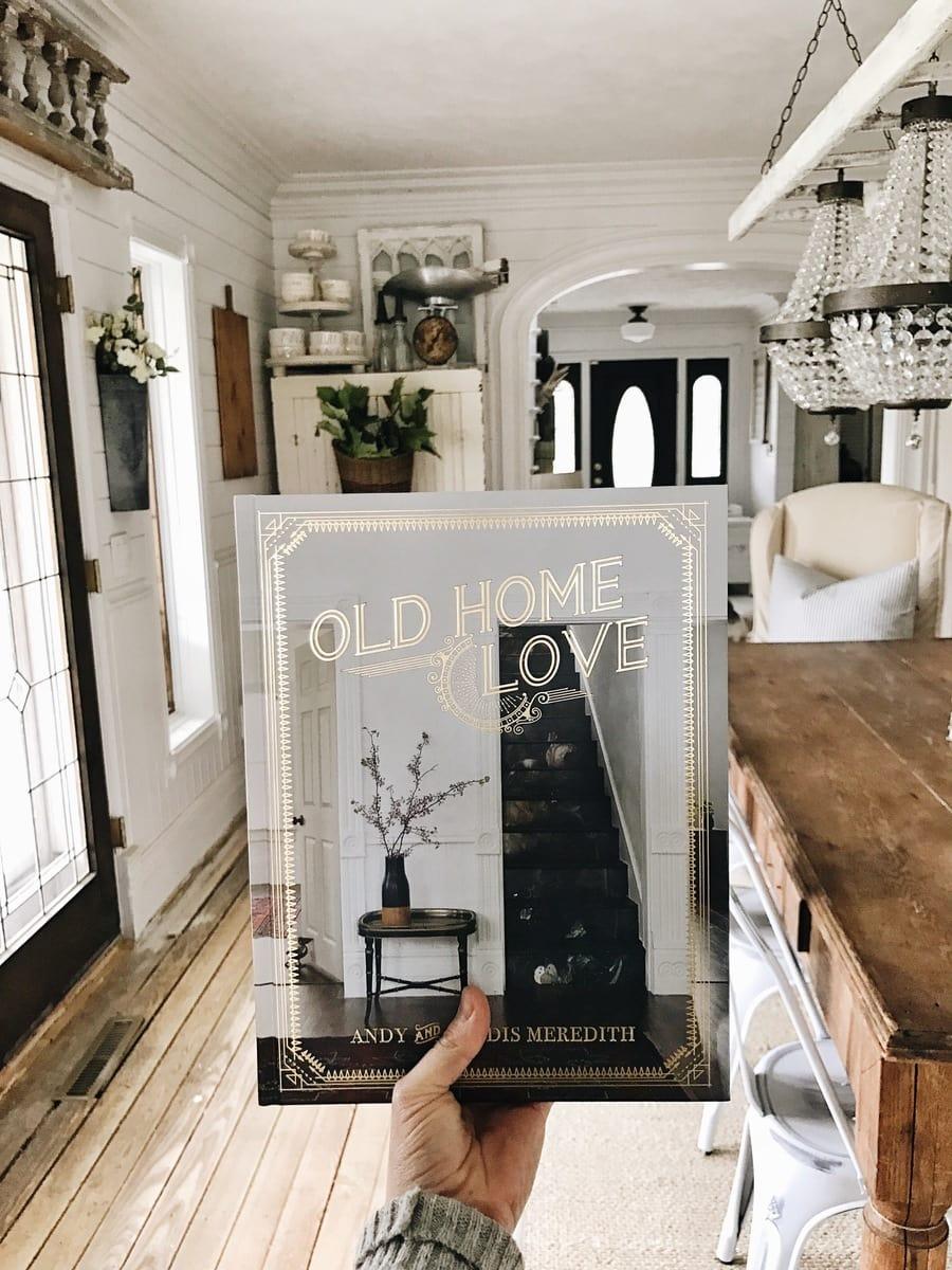 Great 20 Must Have Interior Design Books Liz Marie Blog