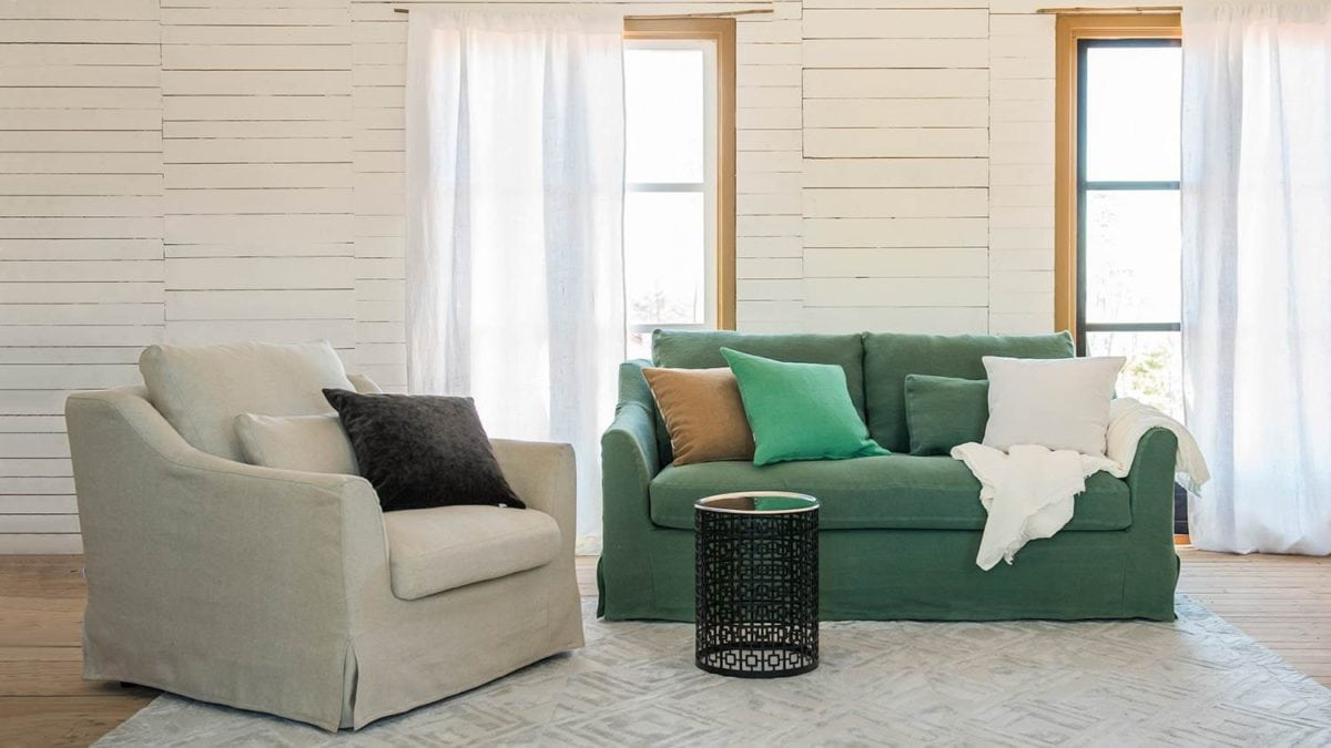 Ikea Living Room Furniture At Home And Interior Design Ideas # Muebles Ikea Serie Liatorp