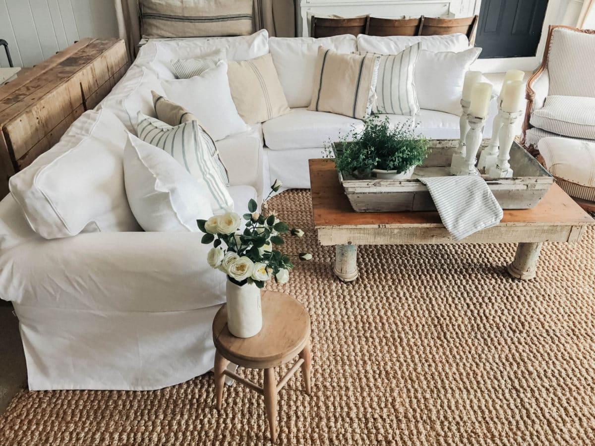 custom chair covers ikea elegant for wedding furniture slipcovers liz marie blog