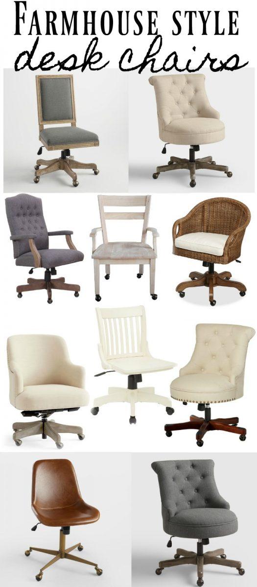 blue desk chair hererattan desk chair herenail head trim desk chair here neutral tufted desk chair heregray high back desk chair here gray tufted