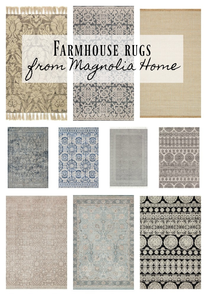 ideas regarding chairs com rugs cintascorner www accent home room goods living good omarrobles rug