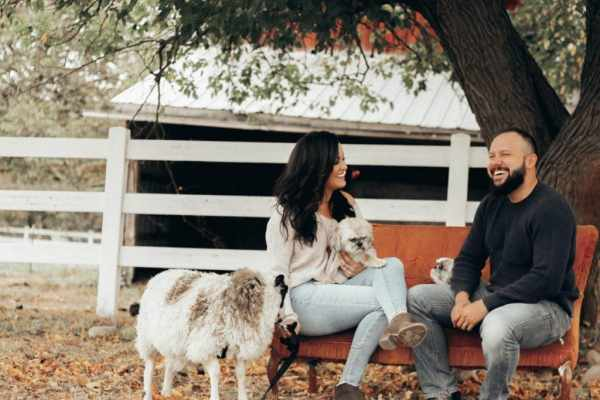 Our Fertility Story