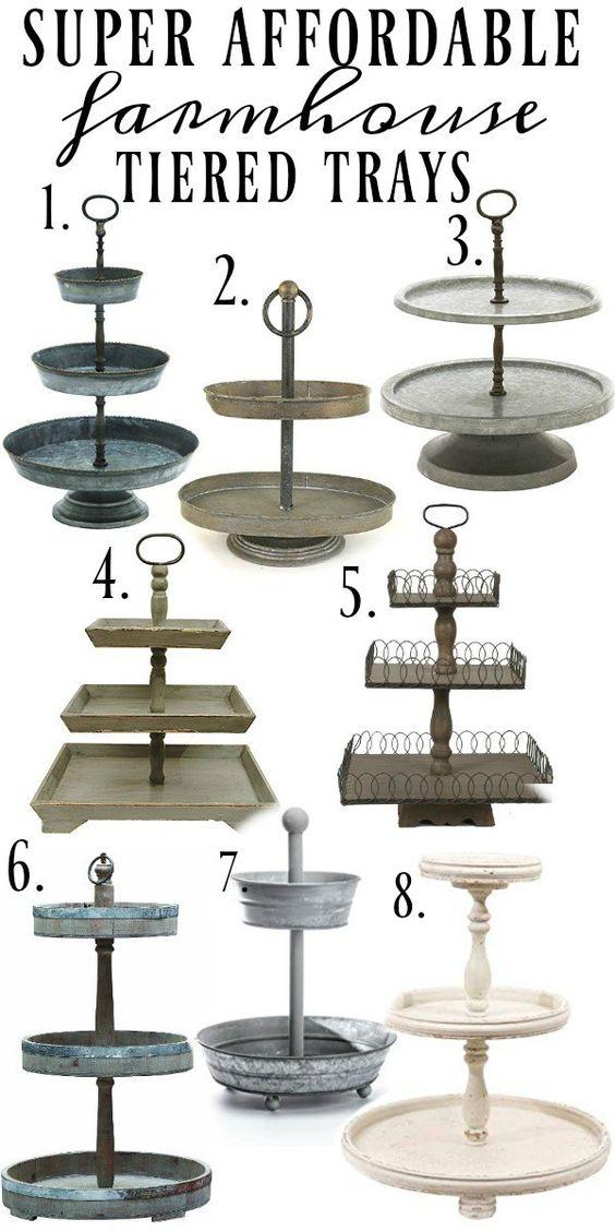 20 Farmhouse Style Master Bathroom Remodel Decor Ideas: 20+ Farmhouse Style Wicker Baskets