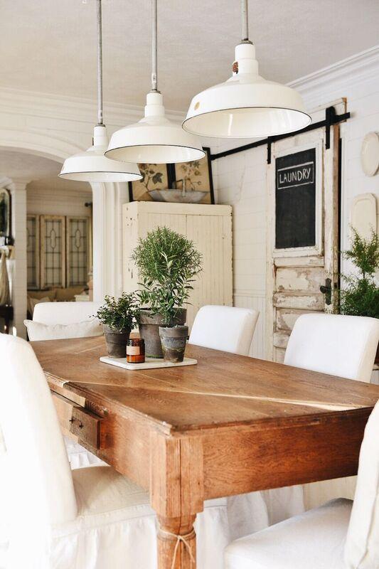 New Dining Room Lights Liz Marie Blog