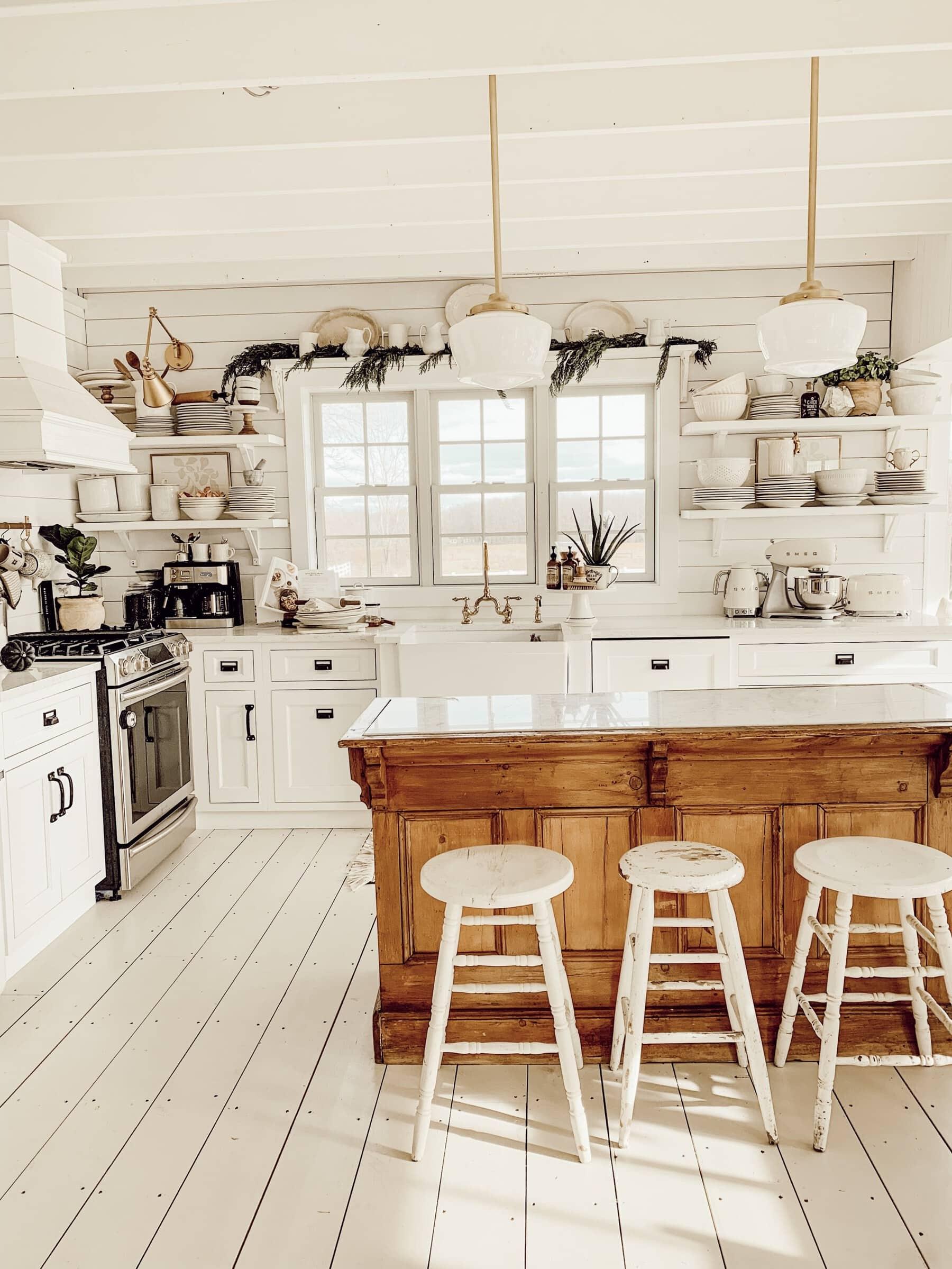20 schoolhouse decor items liz marie blog