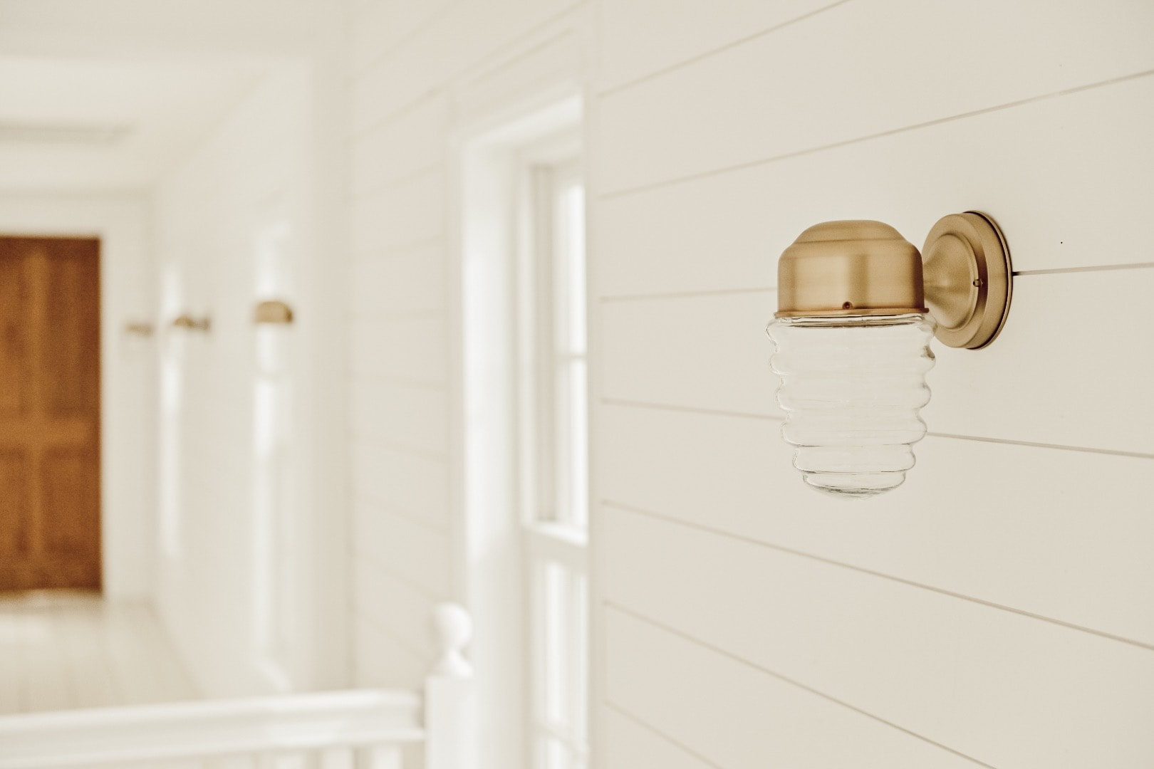 Cheap And Affordable Hallway Wall Sconces Liz Marie Blog