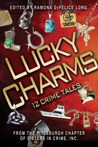 LuckyCharms_eBook_082113