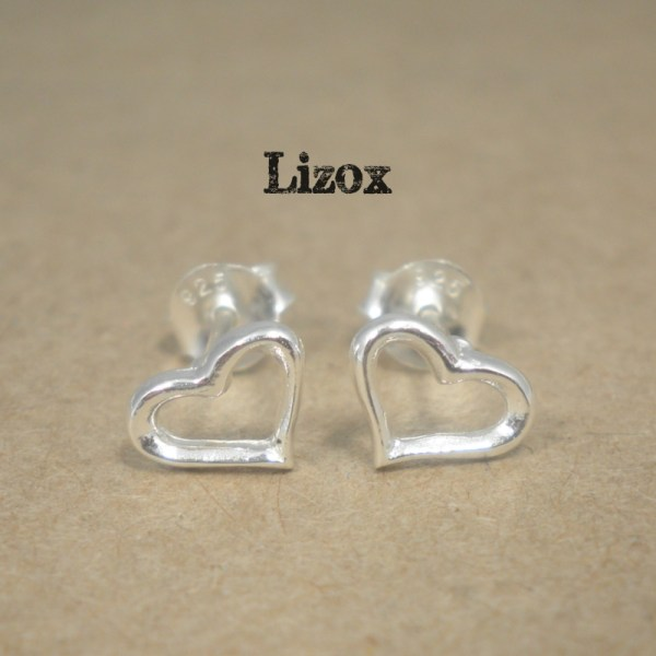 lizox-sterling-silver-heart-ear-posts