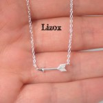 lizox-925-sterling-silver-tiny-arrow-necklace