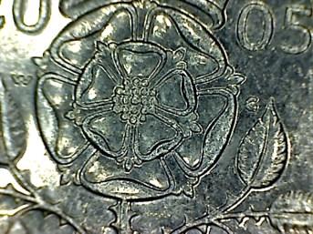 MicroscopeF