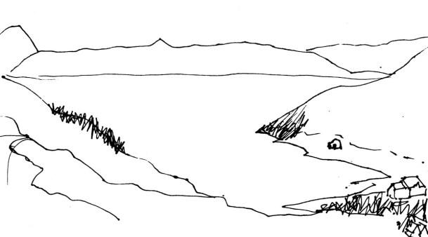 ScotsResSketch005