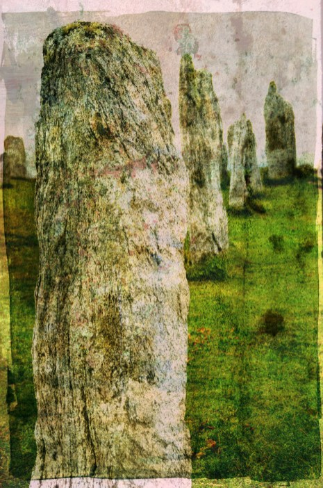 Callanish-stones-image