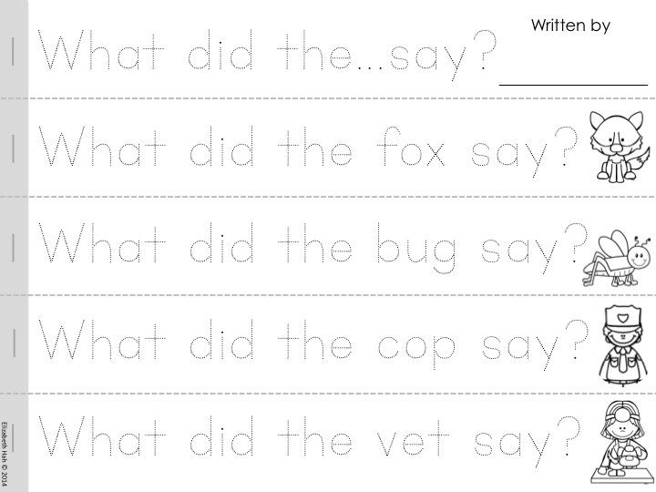 50 Teeny Tiny Books: CVC and Sight Word Sentences to Read