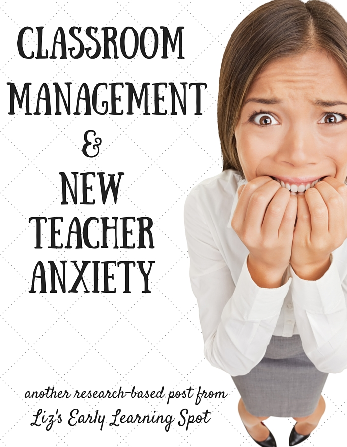 research paper on classroom management