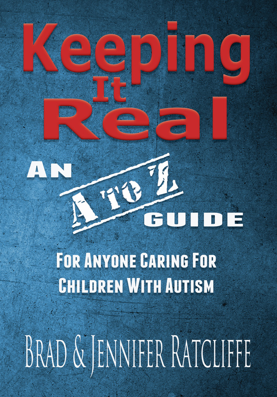 This book will be a great guide for parents written by parents and educators of 2 boys with autism.
