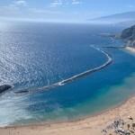 Que faire à Tenerife?