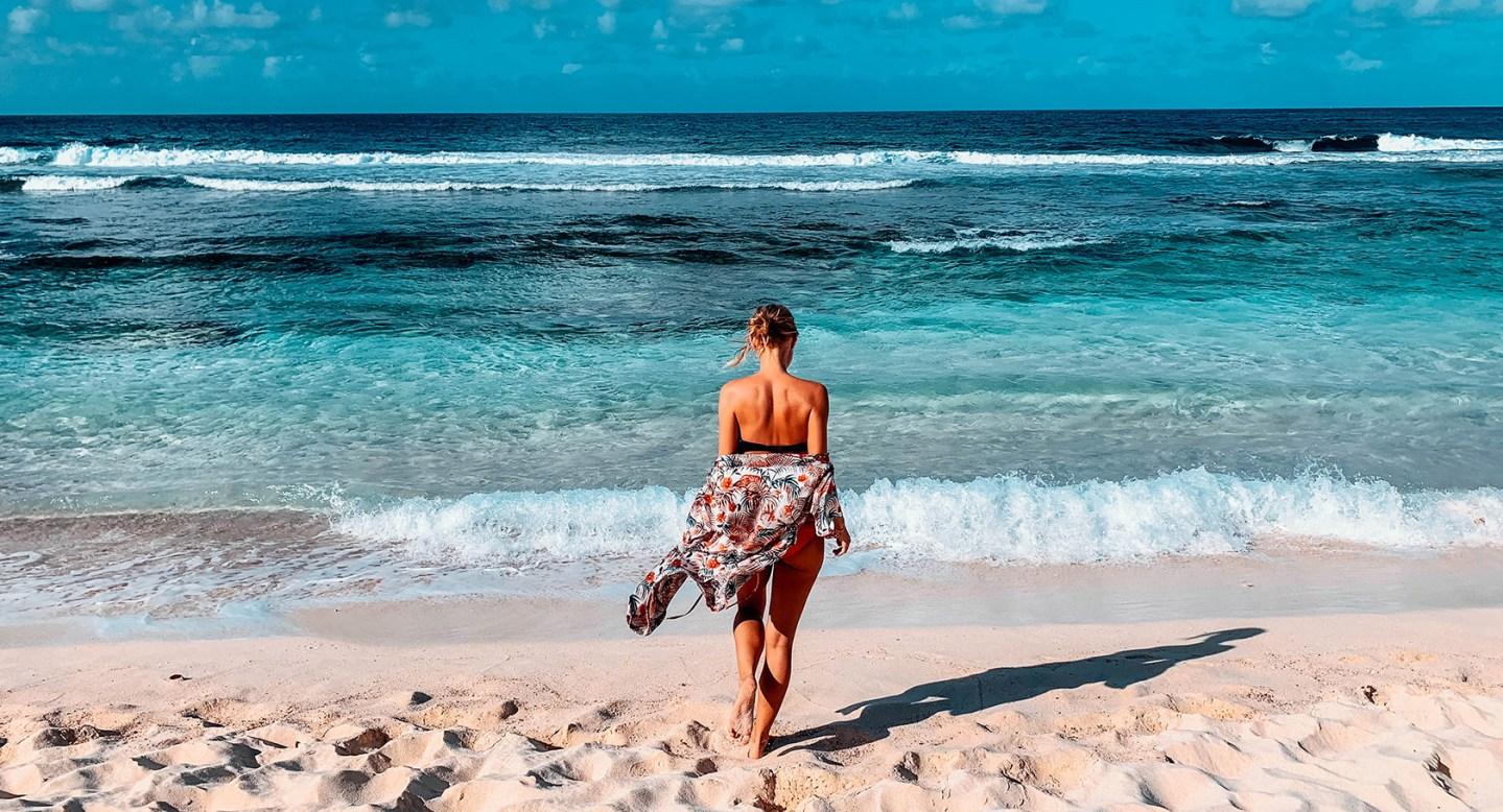 Que faire en Guadeloupe?