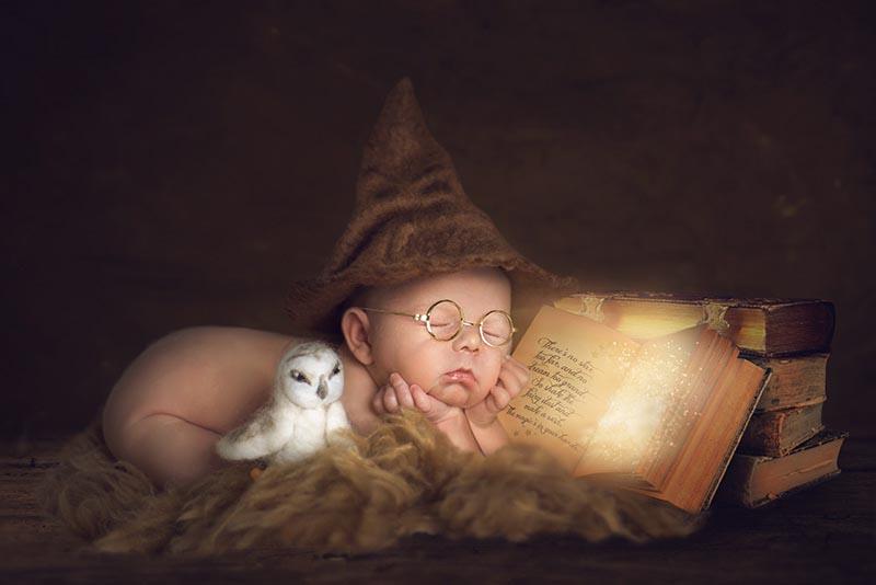 Essex Newborn Photographer specialist safe newborn photography Essex