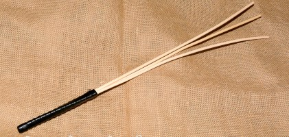 Review of Rattan Triple Cane