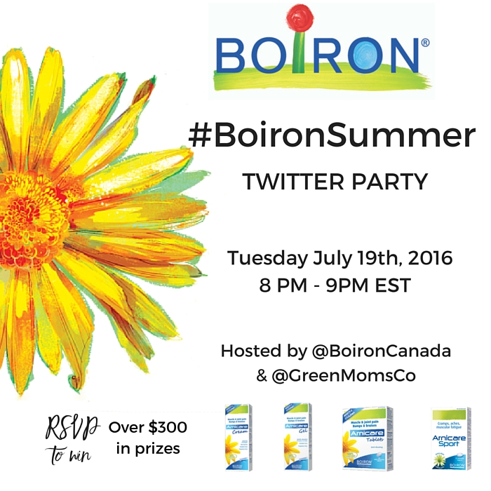 BoironSummerTWITTER-PARTY-4