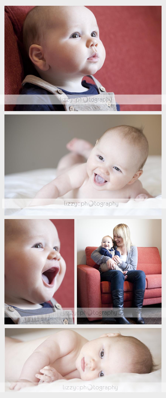 Melbourne baby photographer