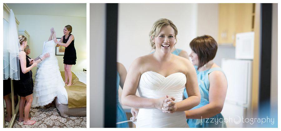 wedding_photographer_melbourne_0002.jpg