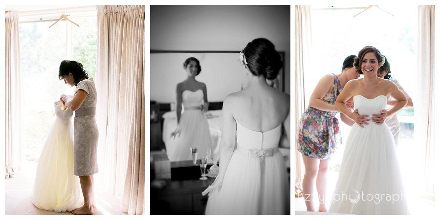 wedding_photographer_melbourne_0003.jpg