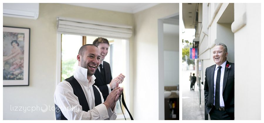 wedding_photographer_melbourne_0010.jpg