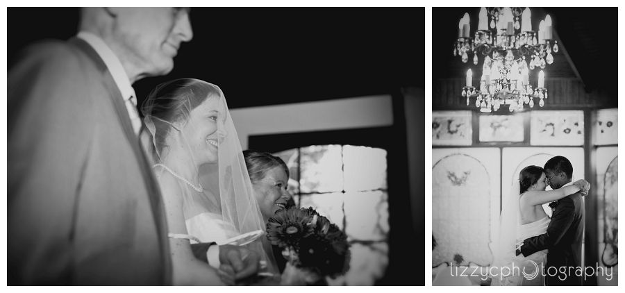 wedding_photographer_melbourne_0014d.jpg