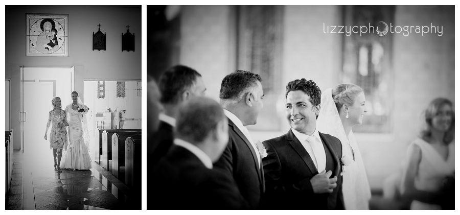 wedding_photographer_melbourne_0018.jpg