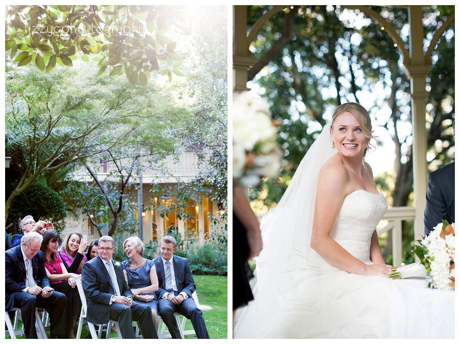 wedding_photographer_melbourne_0030A.jpg