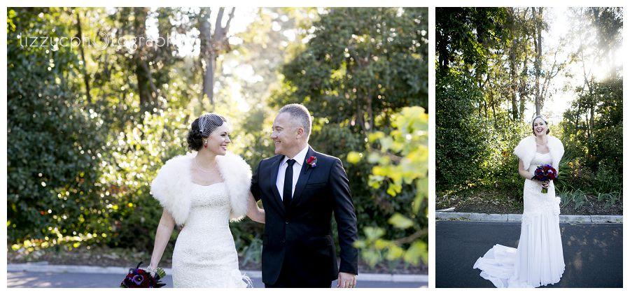 wedding_photographer_melbourne_0033.jpg