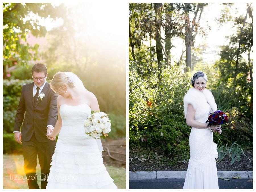 wedding_photographer_melbourne_0043.jpg