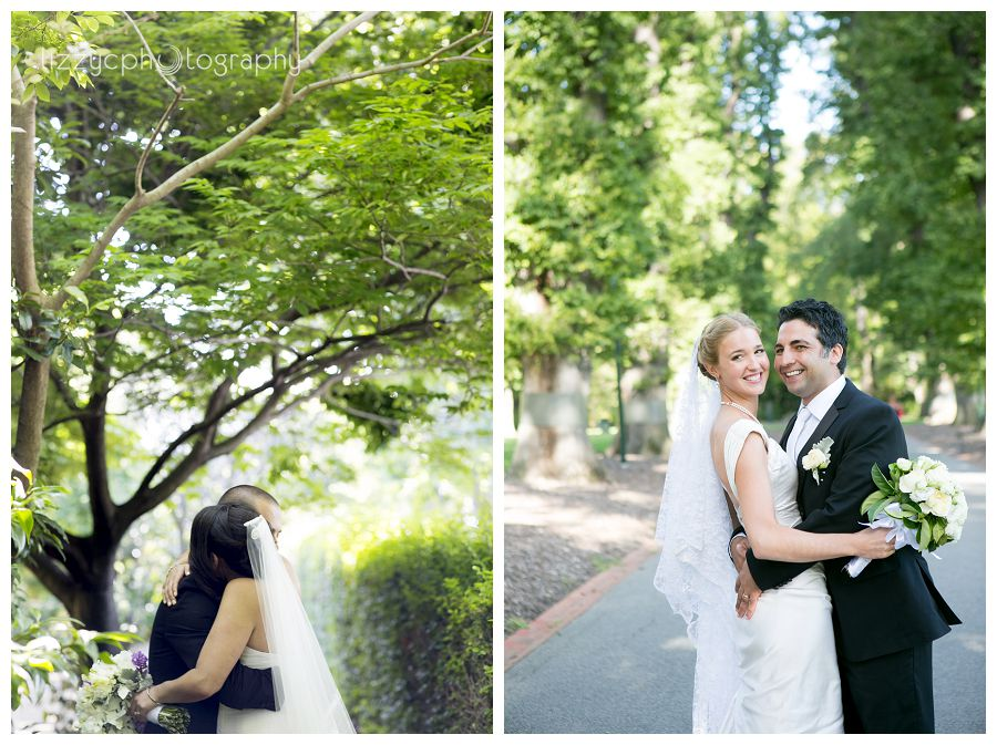 wedding_photographer_melbourne_0044.jpg