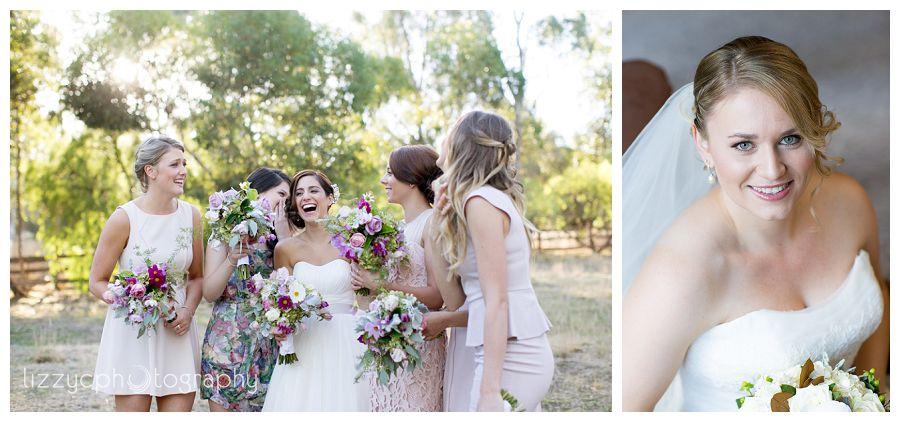 wedding_photographer_melbourne_0050.jpg