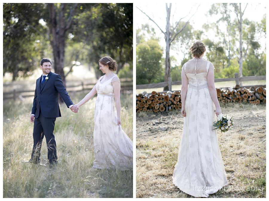 wedding_photographer_melbourne_0052a.jpg