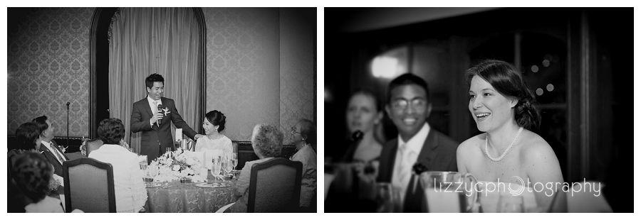 wedding_photographer_melbourne_0059.jpg