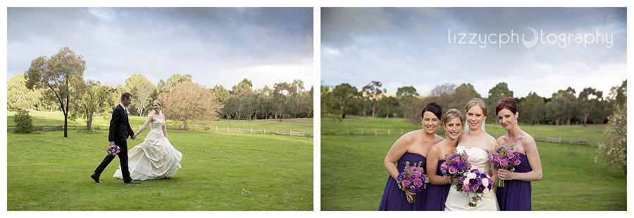 melbourne_wedding_photography_0013.jpg