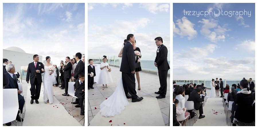 melbourne_wedding_photography_0034.jpg