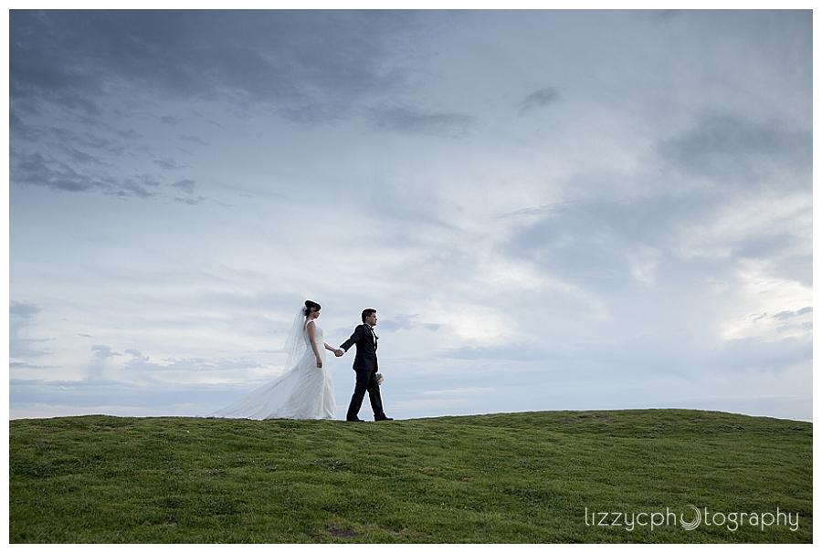 melbourne_wedding_photography_0041.jpg