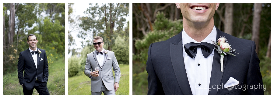 melbourne_wedding_photography_0055.jpg