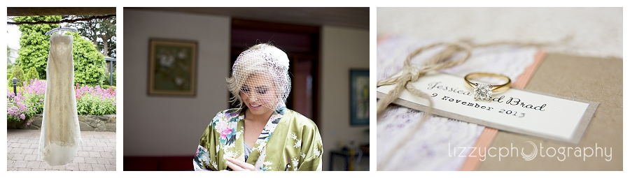 melbourne_wedding_photography_0058.jpg