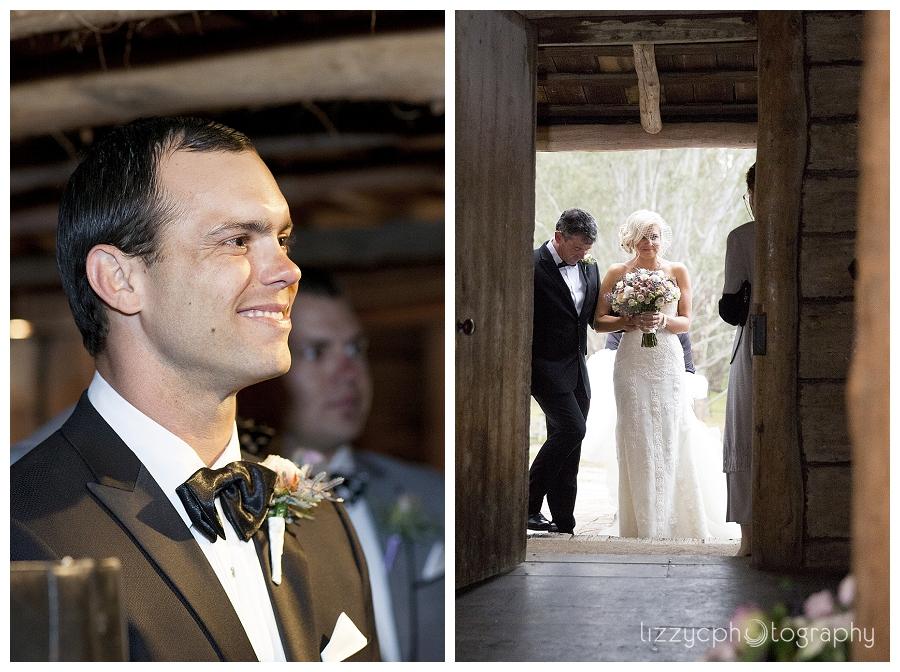 melbourne_wedding_photography_0066.jpg