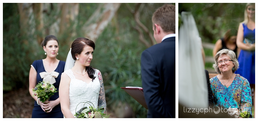 melbourne_wedding_photography_0089