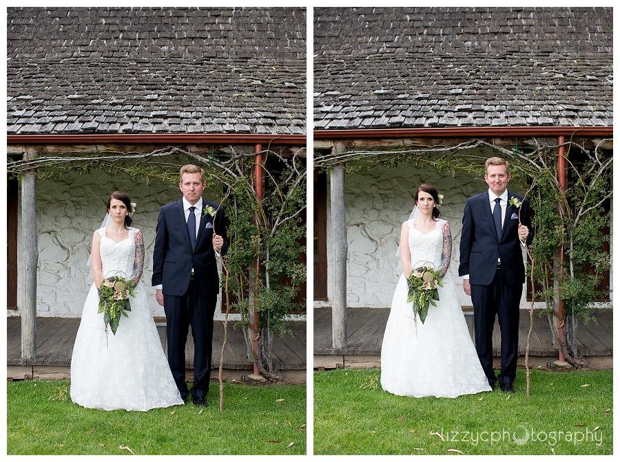 melbourne_wedding_photography_0096