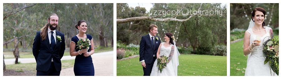 melbourne_wedding_photography_0097